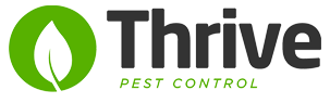 thrive pest control